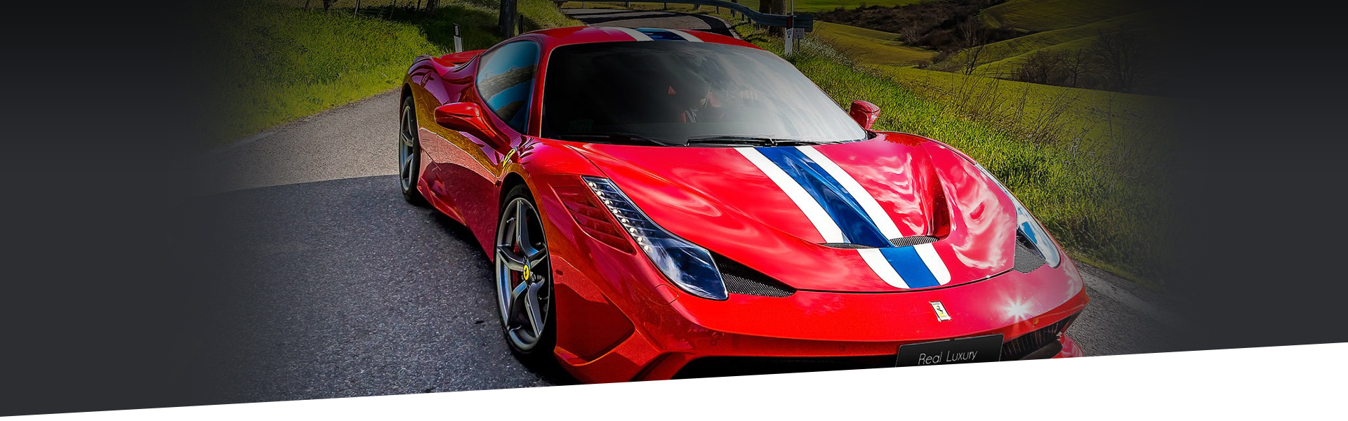 intes-supercar-about
